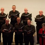 Geelong Orchestra-0524