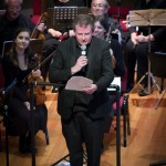 Geelong Orchestra-0563