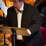 Geelong Orchestra-0596