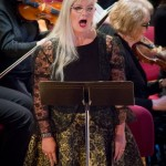 Geelong Orchestra-0616