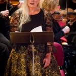 Geelong Orchestra-0631