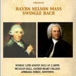 HaydnNelsonMass-2012-08-12
