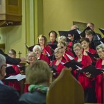 160417 Geelong Chorale Across the Channel_0097acr edit