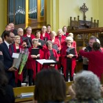 160417 Geelong Chorale Across the Channel_0114acr edit