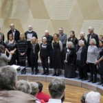 180617-wdcf-apollo-bay-community-choir-4