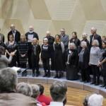 180617-wdcf-apollo-bay-community-choir-4
