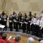 180617-wdcf-geelong-college-community-choir-3
