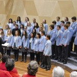 180617-wdcf-geelong-grammar-school-choir-5