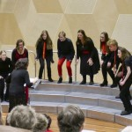 180617-wdcf-geelong-youth-choir-chamber-choir-1