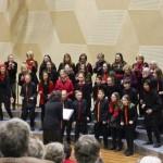 180617-wdcf-geelong-youth-choir-raise-the-bar-11