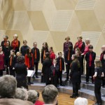 180617-wdcf-geelong-youth-choir-raise-the-bar-3