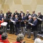 180617-wdcf-international-harvester-choir-1