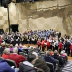 180617-wdcf-massed-choirs-africa-2