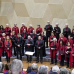 180617-wdcf-the-geelong-chorale