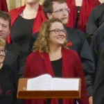 181111-geelong-chorale-in-remembrance_18