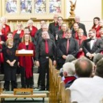 181111-geelong-chorale-in-remembrance_31