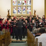 181111-geelong-chorale-in-remembrance_5