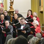 181111-geelong-chorale-in-remembrance_7