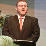 190818-geelong-chorale-great-moments078