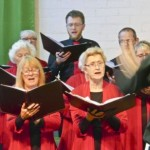 190818-geelong-chorale-great-moments082