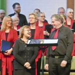 190818-geelong-chorale-great-moments104