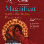 2019 Magnificat 2