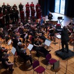 Geelong Orchestra-0416