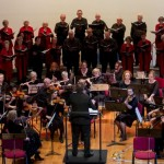 Geelong Orchestra-0418