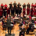Geelong Orchestra-0568