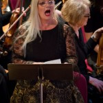 Geelong Orchestra-0574