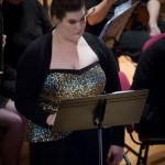 Geelong Orchestra-0580