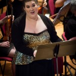 Geelong Orchestra-0583