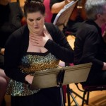 Geelong Orchestra-0623