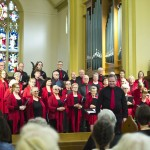 160417 Geelong Chorale Across the Channel_0083acr edit