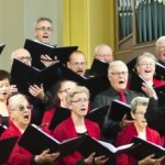 160417 Geelong Chorale Across the Channel_0086acr edit