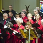 160417 Geelong Chorale Across the Channel_0092acr edit