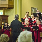 160417 Geelong Chorale Across the Channel_0094acr edit