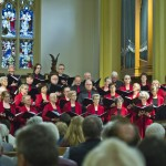 160417 Geelong Chorale Across the Channel_0100acr edit