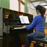 180610-singing-the-classics-g-s-1
