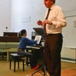 180610-singing-the-classics-g-s-3