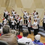 180617-wdcf-geelong-harmony-chorus-11