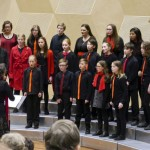 180617-wdcf-geelong-youth-choir-3