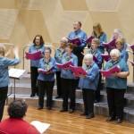 180617-wdcf-sing-australia-geelong-4