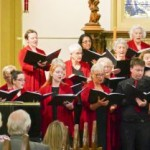 181111-geelong-chorale-in-remembrance_11