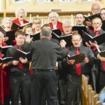 181111-geelong-chorale-in-remembrance_8