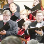 181111-geelong-chorale-in-remembrancemanfred-david-3