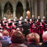 190510-geelong-chorale-sound-the-trumpet-windfire_7
