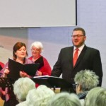 190818-geelong-chorale-great-moments001