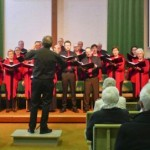 190818-geelong-chorale-great-moments008