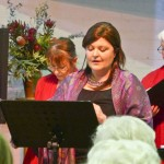 190818-geelong-chorale-great-moments015